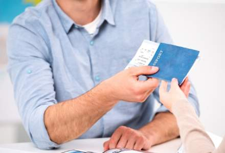 Omniasig a avizat 2.195 dosare de dauna in cazul falimentului Omnia Turism