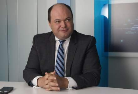 Ionut Dumitru: Estimez ca in T3 consumul a crescut cu peste 10%. Ar trebui sa ne puna pe ganduri