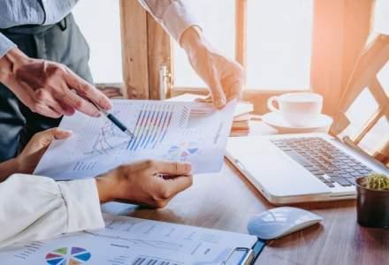 BT Leasing a raportat un profit net de 15,4 milioane de lei pentru primele 9 luni ale anului 2017