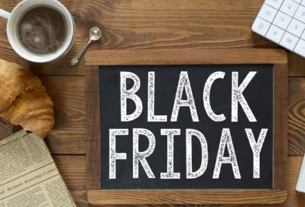 Black Friday la eMAG: Lista de produse reduse, urmareste live toate noutatile despre ofertele celui mai mare retailer