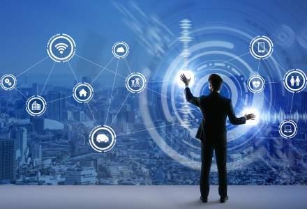 Intra in era digitala, optimizeaza-ti business-ul!