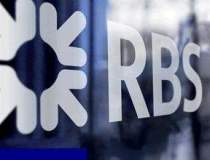 Fostul CEO al RBS Bank a fost...