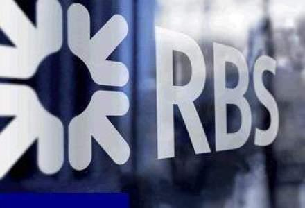 Fostul CEO al RBS Bank a fost pedepsit de Regina Marii Britanii. Vezi cum