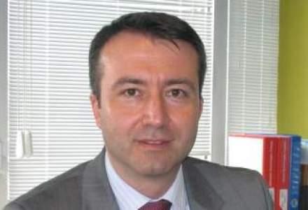 Ekol Logistics: Vrem in Romania o crestere de pana la 70 de procente pe an