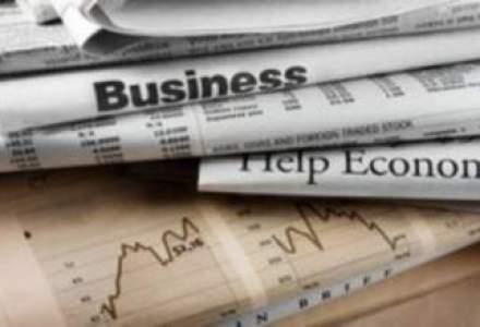 Revista blogurilor de business: Noul GspTV.ro