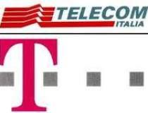 Telecom Italia a pus ochii pe...