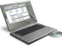 Desktop vs Laptop - razboiul...