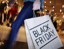 Black Friday 2017 la Flanco:...