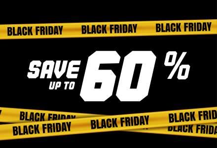 Black Friday la eMAG: cu ce PC-uri de gaming va deschide retailerul marea sarbatoare a shopping-ului
