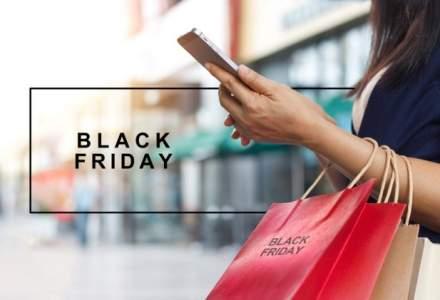 eMAG Black Friday 2017: Mobila la reducere pe care sa ti-o cumperi din oferta celui mai mare retailer