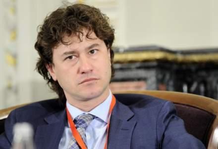 Stefan Nanu: Statul considera inca util Prima Casa. Garantiile au atins 20 mld. lei pana acum