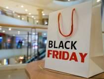 Black Friday la evoMAG: Peste...