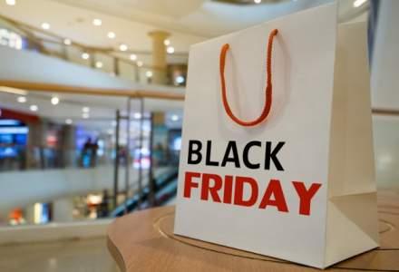 Black Friday 2017 evoMAG: Peste 55% din stocul de produse s-a epuizat