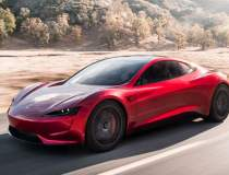 Elon Musk promite un nou...