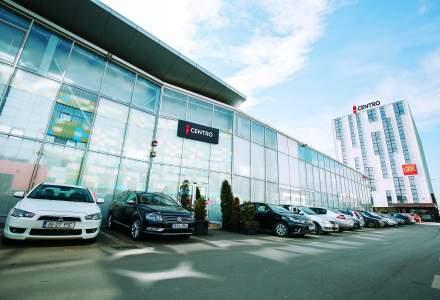 Cum arata planurile celui mai mare jucator auto din zona Moldovei