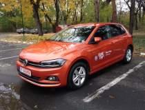 Volkswagen lanseaza 3 modele...