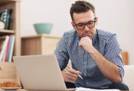 Freelancerii, o solutie pentru suplinirea deficitului de personal?