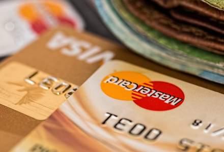 ANALIZA: piata cardurilor a depasit 17 milioane de unitati cu tichetele de masa electronice. Cum isi impart Visa si MasterCard cota de piata la T3 2017
