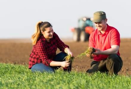 Gothaer lanseaza o polita de asigurare adresata agricultorilor cu terenuri de pana la 50 ha