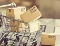 Auchan, Alibaba si Ruentex...