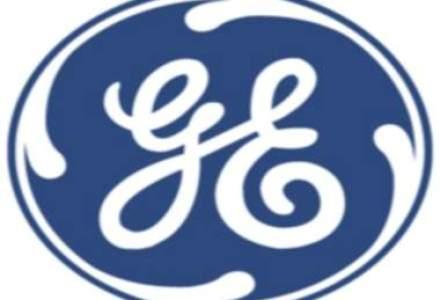 General Electric vine la Super Bowl cu doua spoturi [VIDEO]