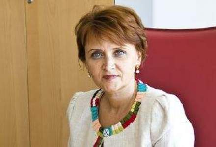 Sika planuieste investitii de 1 MIL. euro in urmatorii trei ani