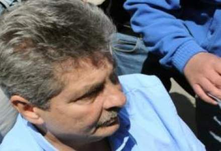 Sorin Ovidiu Vintu a fost condamnat la sase luni de inchisoare cu executare [Video]