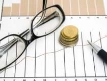 BCE: Deciziile agentiilor de...