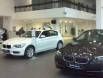 Automobile Bavaria...