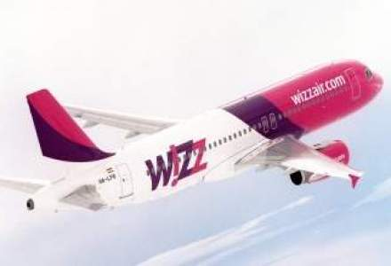 Dupa prabusierea Malev, Wizz Air investeste 100 de mil. dolari la Budapesta