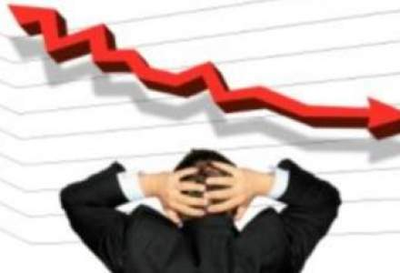 Panasonic anunta pierderi record