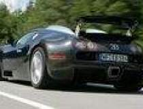 Bugatti Veyravion