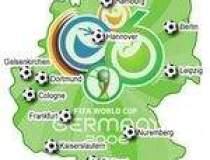 Cupa Mondiala 2006 este mai...