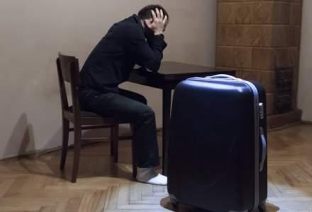 Vrei sa pleci din Romania? 5 tari din Europa in care sa emigrezi