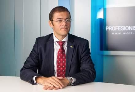 Alex Milcev: Proiectul de modificare a mecanismului split TVA contine doua probleme fundamentale