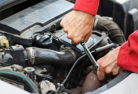Noul regulament pentru ITP a fost aprobat: ITP anual pentru masinile mai vechi de 12 ani