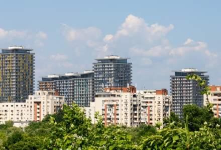 Apartament mobilat sau nemobilat? Ce este mai rentabil sa inchiriezi in Bucuresti pe termen lung