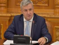 Protest in Comisia Iordache....