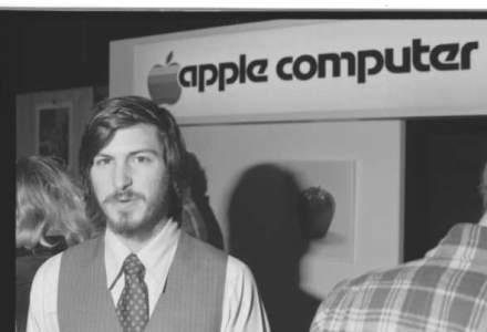 Confesiunea unei foste angajate Apple, care a fost concediata de 5 ori de Steve Jobs