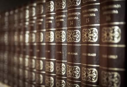 Libris.ro investeste 3 milioane euro in deschiderea unui nou depozit de carte