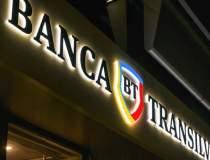 Black Friday la Banca...