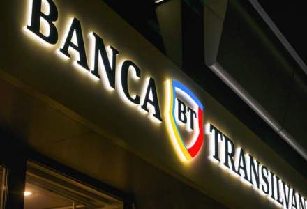 Black Friday la Banca Transilvania: Aproximativ 1 milion de plati au fost inregistrate in weekend-ul reducerilor