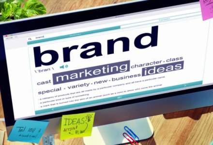 Cinci strategii de brand pentru afacerea ta