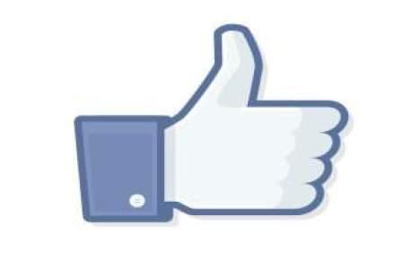 8 ani de Facebook: Top cele mai importante momente