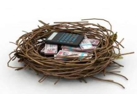ProCredit Bank ia un imprumut sindicalizat de 11,4 mil. euro