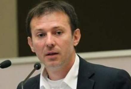 Florin Citu: Pe termen lung, demisia lui Boc lasa loc pentru 2 scenarii. Niciunul nu include venirea unui tehnocrat