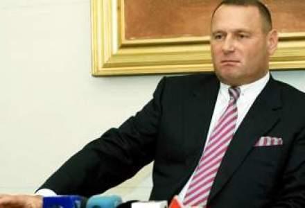 Catarama, Elvila: As opta pentru un prim ministru politician, nu tehnocrat