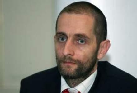 Dragos Damian, CEO Terapia Ranbaxy: O cadere populationala de 10% este extrem de ingrijoratoare