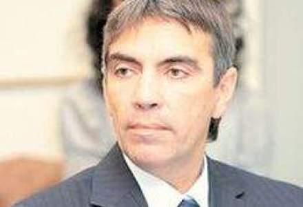 Anastasiu, Eurolines: Avem nevoie de un politician, care la baza sa fie tehnocrat