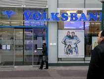 Volksbank a redus dobanzile...